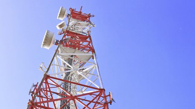 Empat operator telekomunikasiyang mengusung teknologi CDMA akanmengantongin izin seluler dengan akses tak terbatas.