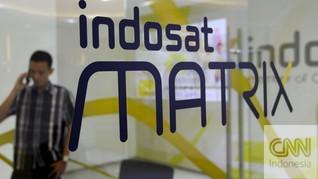 Indosat Beberkan Alasan PHK 500 Karyawan