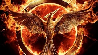 Wisata Baru Untuk Para Pencinta Hunger Games