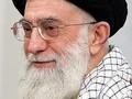 Khamenei Ancam Akan Balas Saudi atas Tragedi Mina