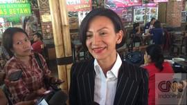 Prudential Beri Keputusan Baru Atas Keluhan Wanda Hamidah