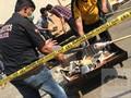 JK Perintahkan Penangkapan Bandar Narkoba di Sulawesi
