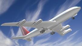 Tingkatkan Daya Saing, Boeing Akan Pangkas 8.000 Karyawan