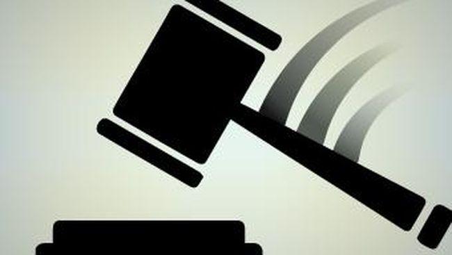 PT Semen Bosowa Indonesia digugat PKPU ke Pengadilan Negeri Medan. Pengadilan mengabulkan dan menetapkan Semen Bosowa dalam keadaan PKPU.
