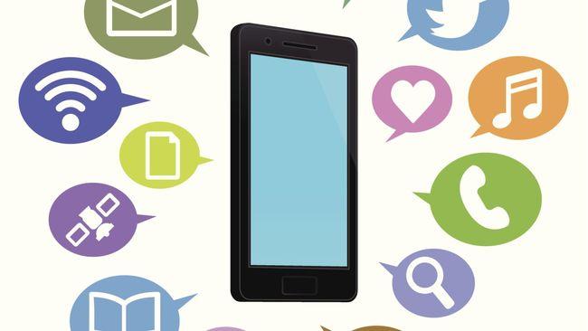 Sebuah perusahaan rintisan di Indonesia berhasil membuat aplikasi yang bisa menambang data berharga dari berbagai media sosial.