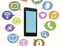Merajut Data Bernilai dari Facebook, Twitter dan Instagram