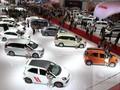 Mobil Bekas Harga Rp100 Jutaan untuk Mudik