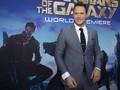 Game Plan, Diet Baru Aktor Chris Pratt