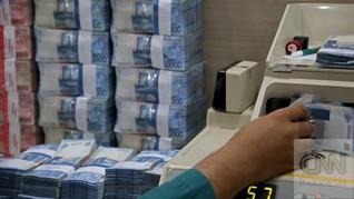 Hati-hati, Dana Penanganan Wabah Corona Rawan Korupsi