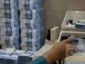 Alasan Bank Tak Loloskan Kredit, Meski Rekam Jejak Baik