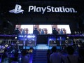 Samsung dan Sony Akur Demi Game PlayStation