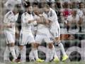 Ketika Madrid Beralih ke Tiki Taka