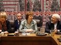PBB Kritik Penolakan Visa di Iran