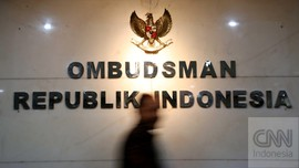 Dituding Maladministrasi, Ketua STMKG Dilaporkan ke Ombudsman