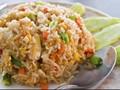 Nasi Goreng Herba yang Sehat untuk Berbuka Puasa