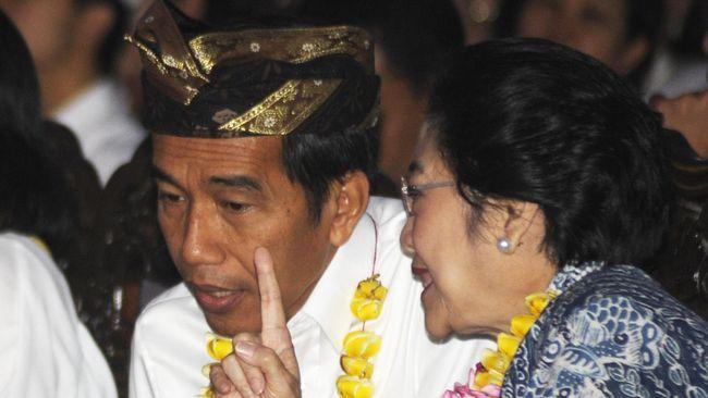PDIP masih menunggu masukan Jokowi terkait tokoh yang sepatutnya mereka usung pada Pilkada DKI Jakarta tahun 2017.
