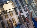 Apple Rekrut Ahli Baterai Mobil Listrik