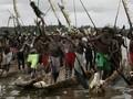 Pemerintah Dianggap Kecolongan soal Gerakan Pembebasan Papua