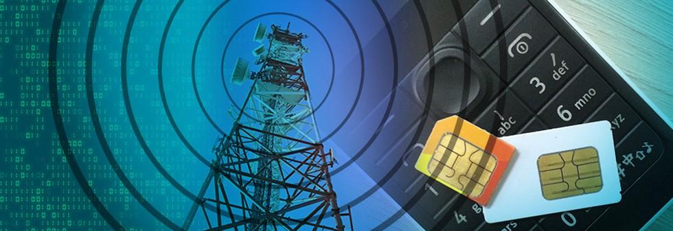 Indonesia Menuju 4G LTE