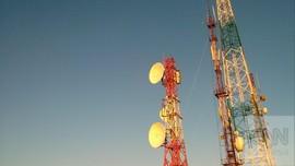 Kominfo: Jaringan 5G Mulai Digelar di Indonesia 2021
