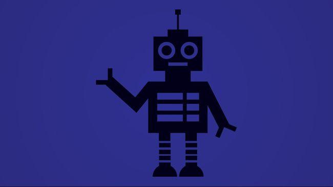 Lengan robotik itu bisa menggunakan sinyal otak untuk memudahkan orang yang kehilangan anggota tubuhnya menjalani aktivitas.