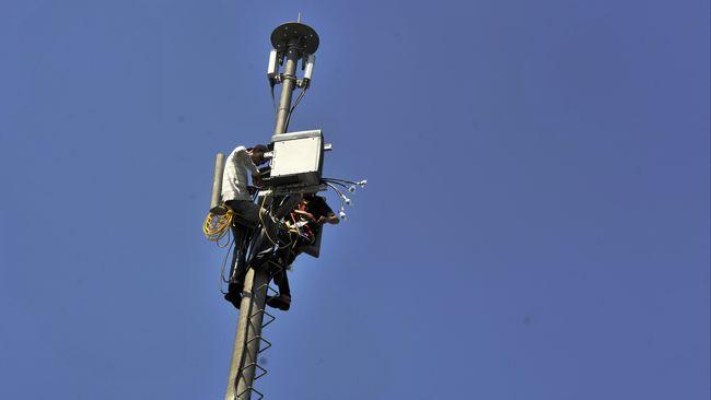 Perusahaan telekomunikasi Smartfren dan Esia resmi menjalin kerjasama penyelenggaraan jaringan untuk mendorong peralihan teknologi CDMA menuju 4G LTE.