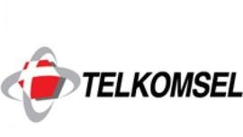 Telkomsel Siap Suntik Lagi Gojek Rp4,3 T