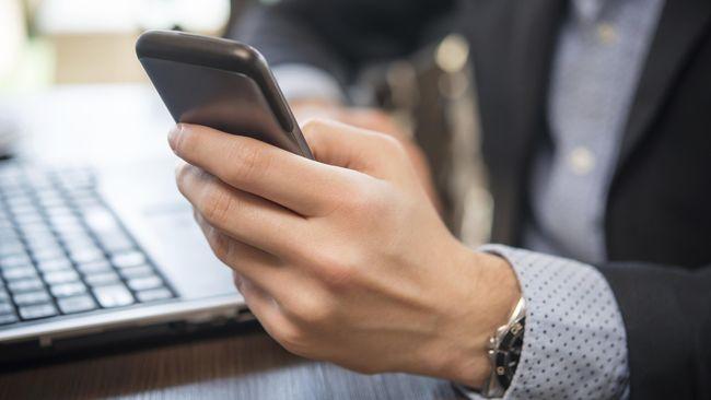 Kementrian Komunikasi dan Informatika menggunakan basis data Trust Positif untuk menyaring berbagai situs porno. Sistem ini akan diperkuat Rudiantara.