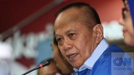 Wakil Ketua MPR Nilai Pasukan Rajawali BIN Bermasalah