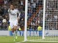 Ronaldo Lega Akhiri Kemandulan di Anfield