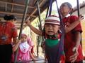 BKKBN Ajak Jokowi Rilis Kampung Keluarga Berencana