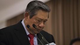 Gerindra Jatim Anggap Wajar Dana Hibah untuk Museum SBY