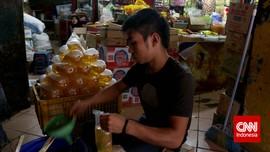 Muhammadiyah Sebut Larangan Minyak Curah Untungkan Pengusaha