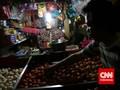Target Inflasi 3 Persen di Tengah Was-was Virus Corona