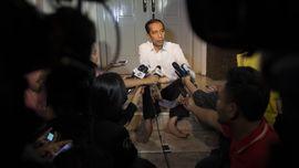 Jokowi Tak Juga Bersikap, Kompolnas Ikut Lelah dan Tertekan