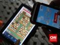 33 Game Ponsel Android Offline Terbaik