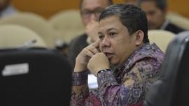 Ledia Hanifa Tak Kunjung Gantikan Fahri Jadi Wakil Ketua DPR