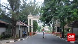Anggota DPR Kena Tegur Tetangga Berbuntut Jatah Hotel Isoman