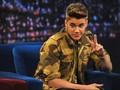 Rencana Rahasia Putra Michael Jackson dan Justin Bieber