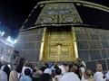 Delapan Jemaah Haji Indonesia Meninggal di Arafah