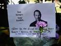 Mengenang 4 Tahun Wafatnya Steve Jobs