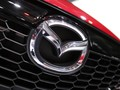Mazda, Bentley, Lambo Tak Akan Ikut Serta Paris Auto Show