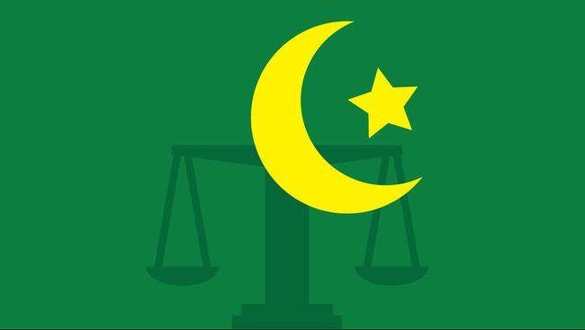 Hukum syariah diterapkan di 69 negara di dunia. Bagaimana sejarah dan asal usul penerapan hukum yang keran menuai kontroversi dalam tatanan masyarakat modern?