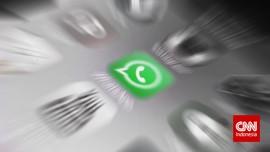 4 Cara Menonaktifkan WhatsApp Sementara