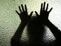 Kekerasan Atas Perempuan Sering Dilakukan Orang Terdekat