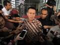 KY Siapkan Laporan Lengkap Sidang Praperadilan Budi Gunawan