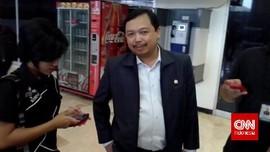 Bahas Omnibus Law Saat Reses, Demokrat Singgung Kejar Target