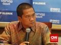Ketua DPP PAN Pesimistis Reshuffle Berpengaruh Positif