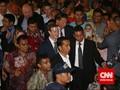Persamaan India dan Indonesia Bagi Zuckerberg