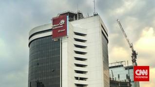 Telkom Beberkan Alasan Bakal Tambah Investasi ke Gojek
